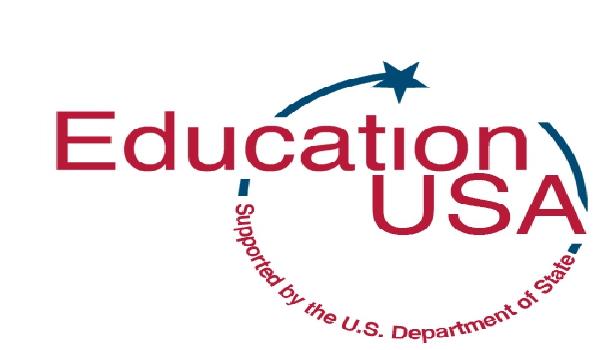 دانشگاه های دولتی آمریکا