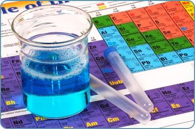 بهترین دانشگاه های جهان در رشته مهندسی شیمی