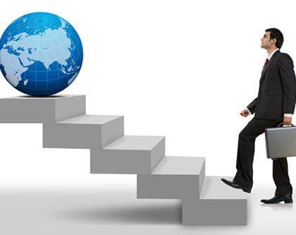 بهترین دانشگاهای کانادا در حوزه های کسب و کار و مدیریت