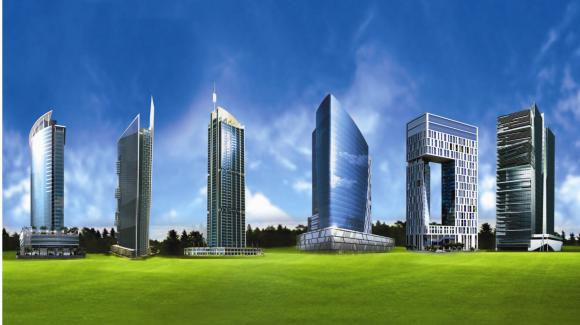 بهترین دانشگاه های جهان در رشته معماری