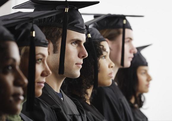تحصیل در خارج آری یا خیر؟