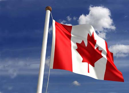 بهترین دانشگاه های کانادا در رشته ی پزشکی