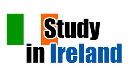 تحصیل در کشور ایرلند جنوبی