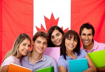 اخبار تحصیل در کانادا