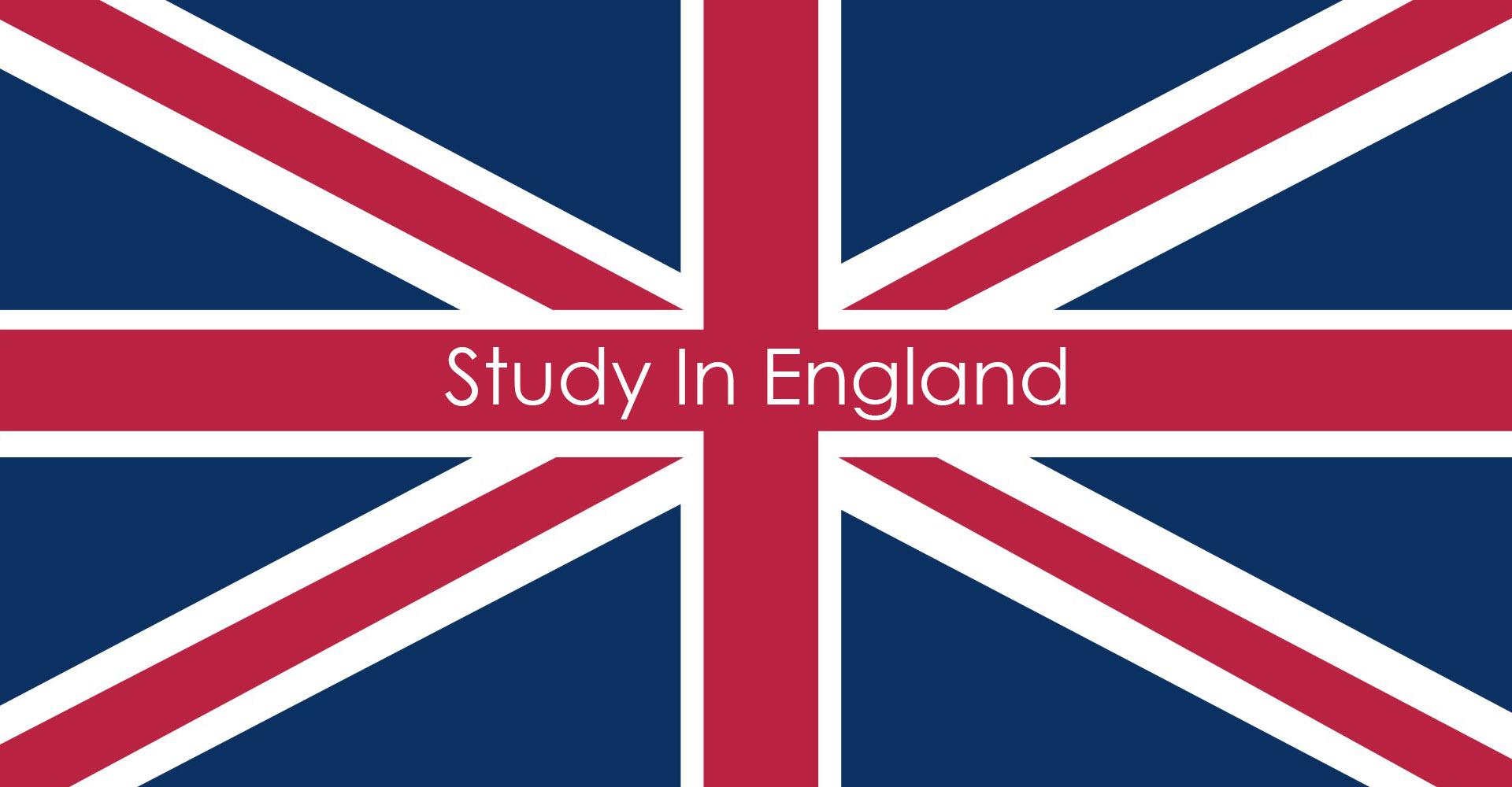 اخبار تحصیل در انگلستان