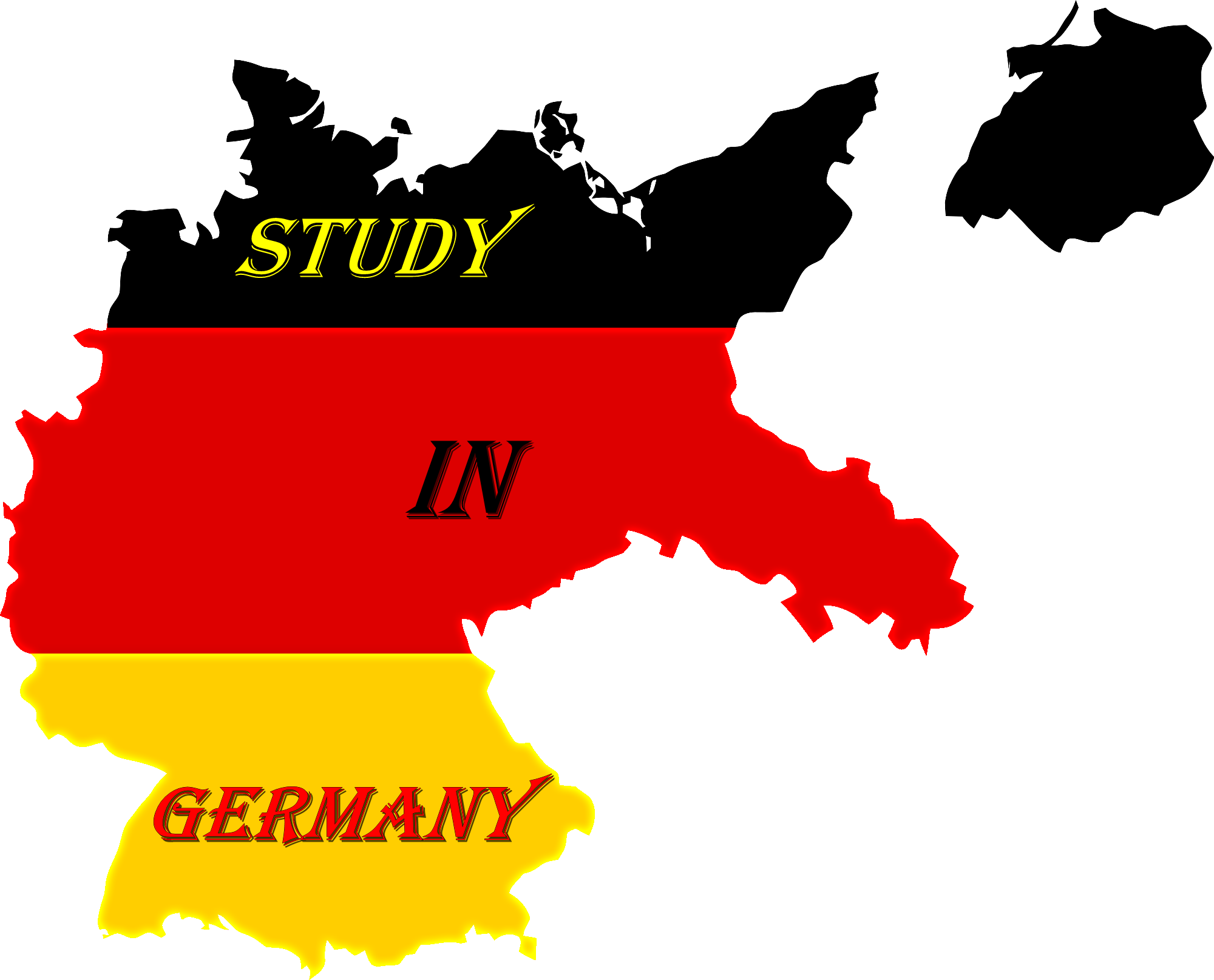 اخبار تحصیل در آلمان