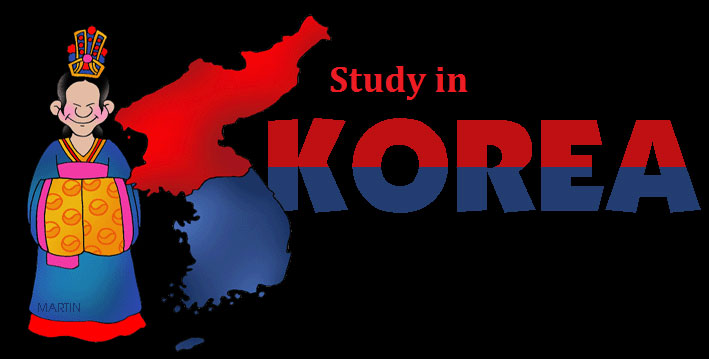 اخبار تحصیل در کره جنوبی