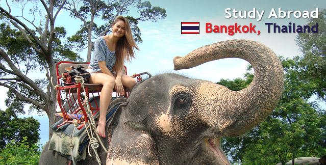 اخبار تحصیل در تایلند