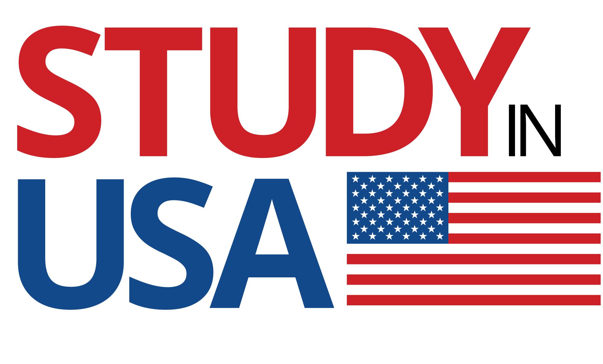 اخبار تحصیل در آمریکا