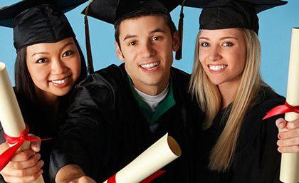 راهنمای اخذ پذیرش تحصیلی در دانشگاه های خارج از کشور