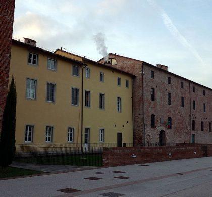 بورسیه دکتری مدیریت میراث فرهنگی دانشگاه IMT ایتالیا