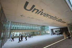 بورسیه تحصیلی کارشناسی ارشد در دانشگاه BOCCONI در ایتالیا