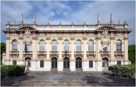 بورسیه تحصیلی دانشگاه میلان در ایتالیا