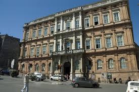 بورسیه تحصیلی دانشگاه پروجیا ( Perugia ) ایتالیا