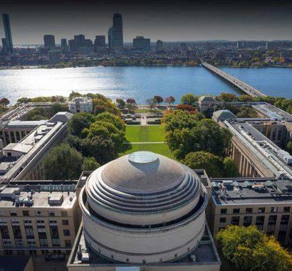۵ دانشگاه برتر علوم کامپیوتر در سال ۲۰۱۷