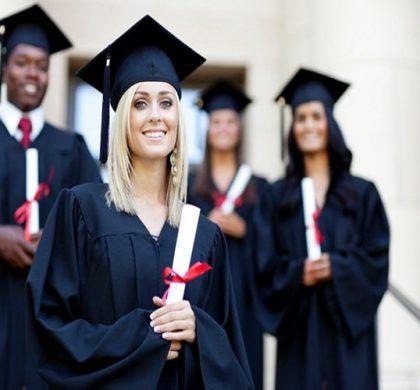 Semester at Sea - study abroad program