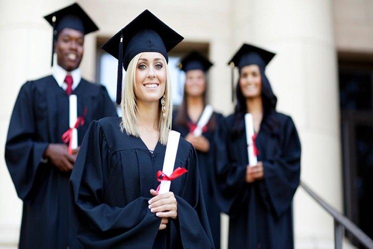 مراحل اخذ پذیرش تحصیلی