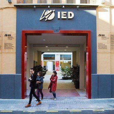 بورسیه تحصیلی دانشگاه IED ایتالیا در رشته هنر