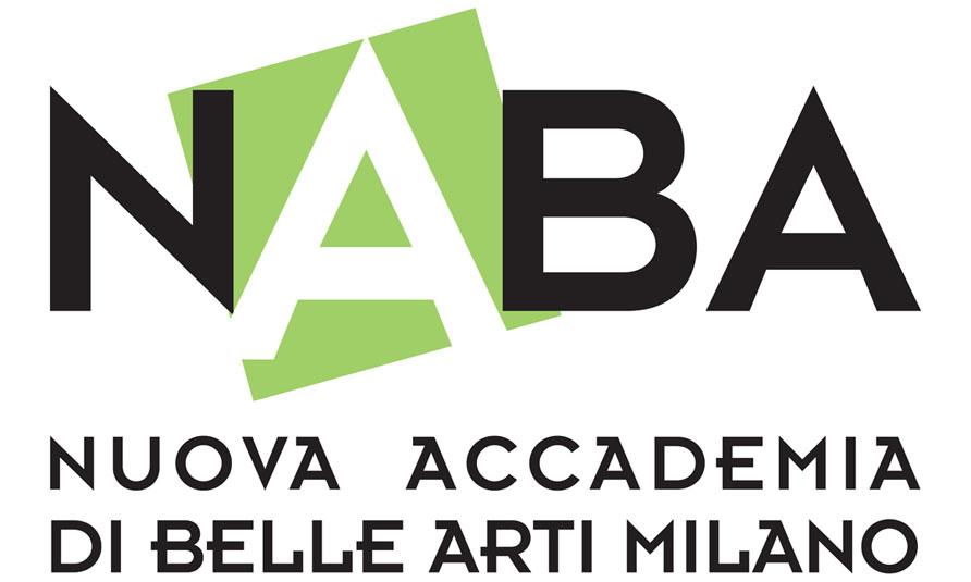 فراخوان بورس تحصیلی دانشگاه NABA ایتالیا