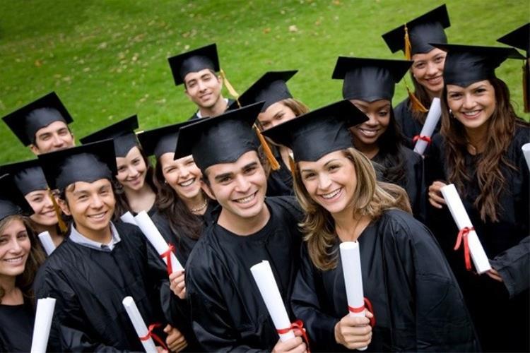 اعلام بورسیه دکترای آلمان برای سال تحصیلی ۲۰۱۸