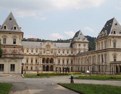 فراخوان بورسیه تحصیلی دانشگاه پلی تکنیک تورین در ایتالیا