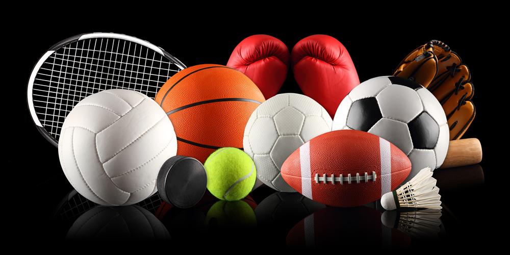 بورسیه تحصیلی انگلستان برای تمامی رشته ها ویژه ورزشکاران