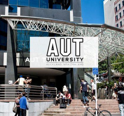 فراخوان بورسیه تحصیلی کارشناسی ارشد دانشگاه اکلند در نیوزیلند