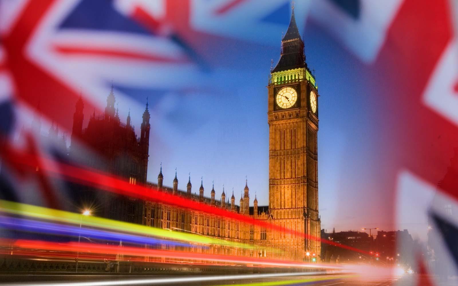 بورسیه تحصیلی شوینگ انگلستان برای تمامی رشته های تحصیلی
