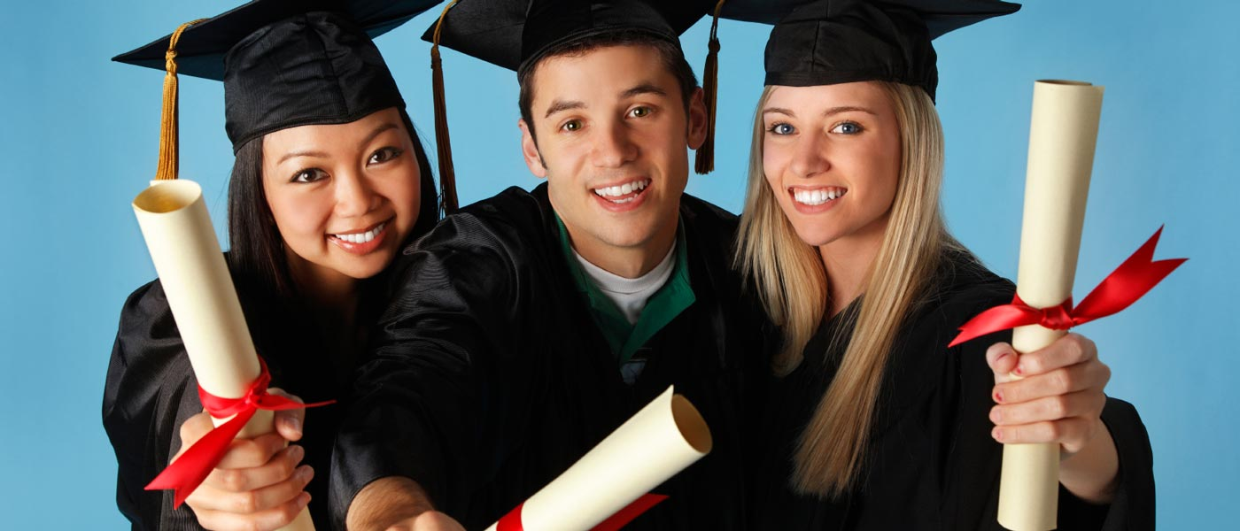 مراحل اخذ پذیرش تحصیلی از ابتدا تا انتها