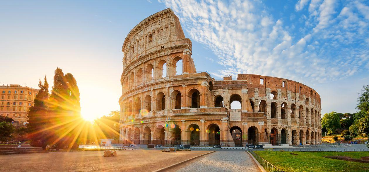 فوق لیسانس در ایتالیا