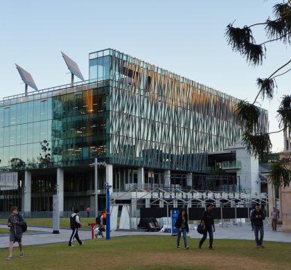 معرفی ۴ دانشگاه برتر دوره لیسانس در کشور استرالیا