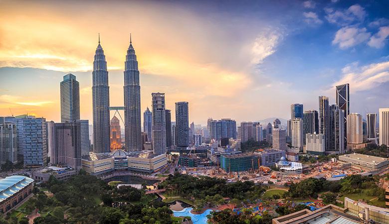 هزینه های تحصیل در کشور مالزی
