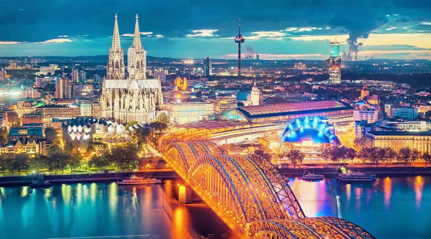 شرایط علمی برای ورود به مقطع دکترا آلمان