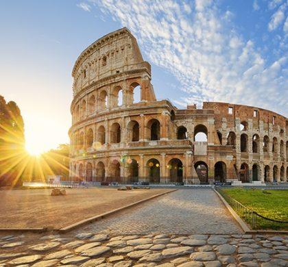 بورسیه تحصیلی دولت ایتالیا