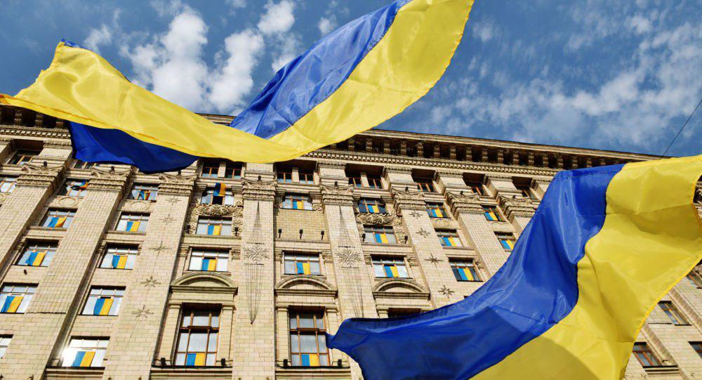 هزینه زندگی و تحصیل در اوکراین
