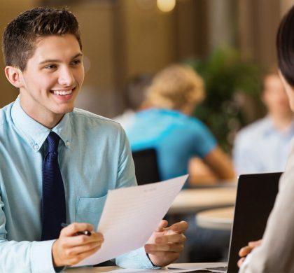 کارهای پردرآمد اما نیمه وقت دانشجویی در خارج از کشور کدام است ؟