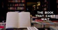 کتاب هایی با تاریخ انقضاء