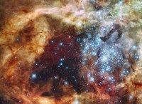 کشف بزرگترین راز کائنات