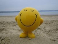 روش های شاد زیستن