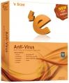 آنتی ویروس