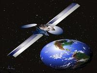 ماهوارههای مدار زمینآهنگ