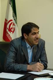 استعفای جواد اطاعت از دانشگاه شهید بهشتی برای شرکت در انتخابات مجلس