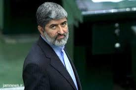 انتخاب علی مطهری به عنوان گزینه اصلاحطلبان برای انتخابات مجلس