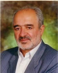 بیانات عارف درخصوص انتخابات مجلس و راهپیمایی روز قدس