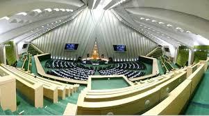 معاون سیاسی استاندار تهران:هیچکس نباید با تخریب دیگران برای اثبات خود بکوشد