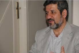 استاندار همدان: از سو استفاده در انتخابات مجلس جلوگیری میکنیم