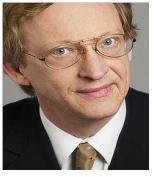 پروفسور دکتر توماس ایکارت