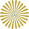 اعلام زمان ثبت نام دوره های فراگیر در مقاطع کارشناسی و کارشناسی ارشد در دانشگاه پیام نور